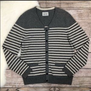 Cardigan  by All  Saints